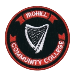 Mohill Community College